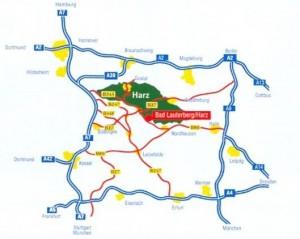 _wsb_529x422_Anfahrtskizze+Harz